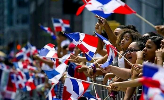 Estados empiezan a dar el sí para elecciones 5 de julio