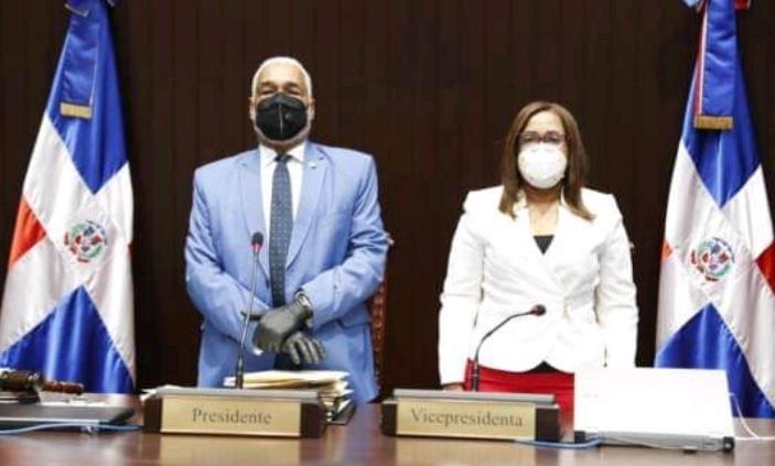Diputados aprueban extensión por 12 días del estado de emergencia; amenazan será última ocasión