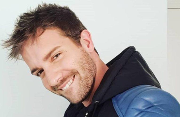 Aunque se sospechaba, Pablo Alborán se declara homosexual