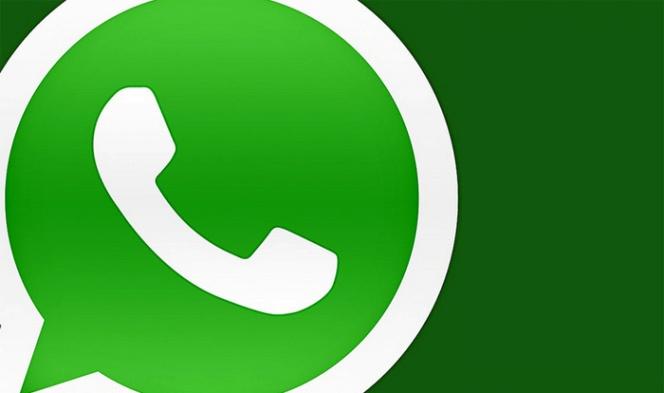 ¿Por qué WhatsApp ya no permite ver el «en línea»?