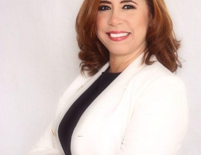Jacqueline Zorrilla aspira dirigir la Asociación Dominicana de Mujeres Empresarias