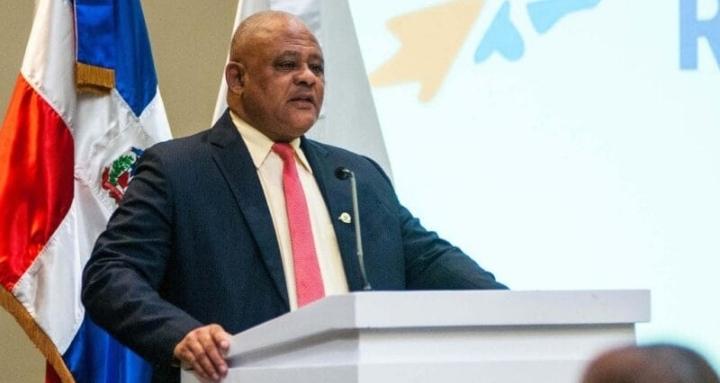 Organizaciones e instituciones nacionales proponen a Jorge Eligio Méndez a JCE