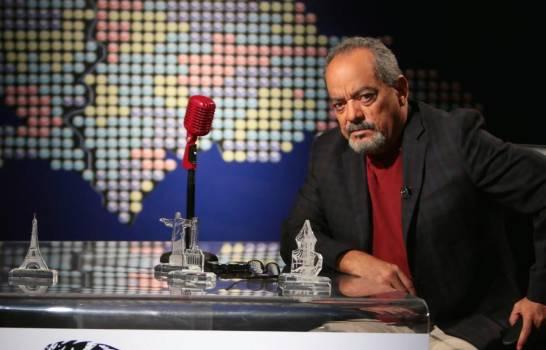 """Alfonso Rodríguez defiende acción de la DNCD en incidente con equipo de película """"Geechee»"""