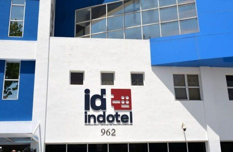 """Indotel cierra cuatro emisoras """"ilegales"""" en Monseñor Nouel"""