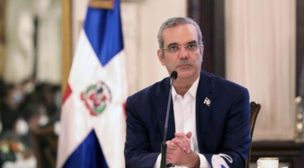 Presidente Abinader asegura gobierno está trabajando en rescate dominicanos secuestrados en Haití