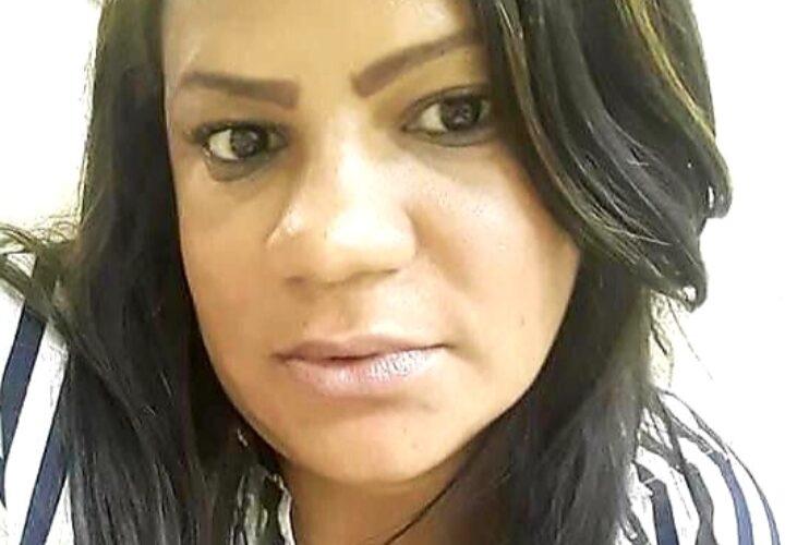 Paula Jiménez López asume como gerente de Promipyme en Fantino