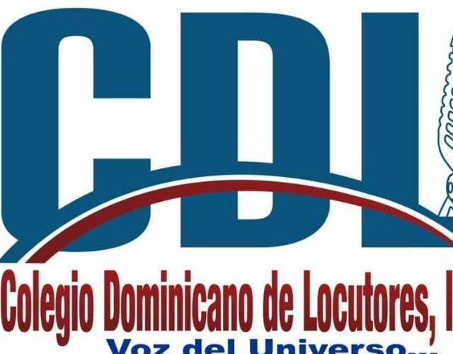 Colegio Dominicano de Locutores anuncia juramentación directiva nacional recién electa