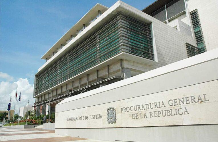Fiscales intiman al Consejo Superior del Ministerio Público a cumplir con la Ley