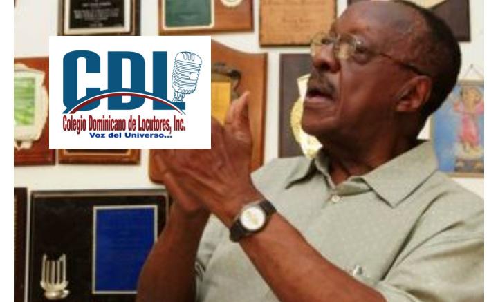 El CDL muestra pesar por fallecimiento narrador hípico Simón Alfonso Pemberton