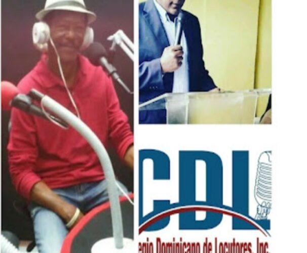 Colegio Dominicano de Locutores lamenta fallecimiento locutor Francis Peña