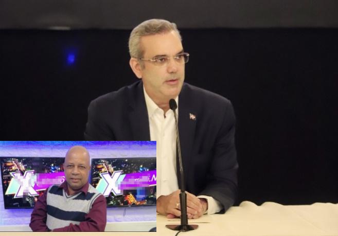 Presidente Círculo Emprendedores Crecer destaca apoyo presidente Abinader al deporte; valora gesto con atletas Tokio 2020